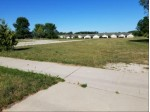 LOT Tannery Rd, Two Rivers, WI by Action Realty $84,900