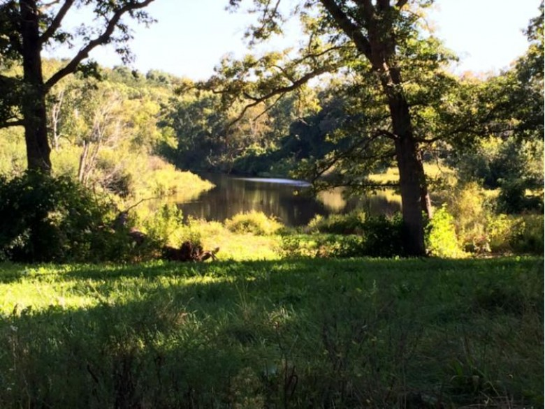 N9430 E Shore Rd, Mukwonago, WI by Anderson Commercial Group, Llc $2,900,000
