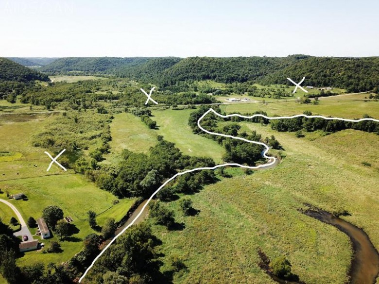 E10018 St Hwy 56, Viroqua, WI by United Country Midwest Lifestyles Properties Llc $396,578