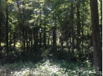 1.004 ACRE S 12th St, Sheboygan, WI by Pleasant View Realty, Llc $75,000