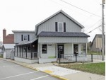 201 S Rochester St, Mukwonago, WI by Anderson Commercial Group, Llc $299,000