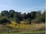 LT2 Indian Hill Dr, Grafton, WI by Schmit Realty, Inc $79,900