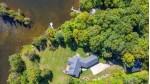 269 Kohon Rd, Crystal Falls, MI by Wild Rivers Realty $499,000