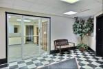 600 3rd St N, La Crosse, WI by Cindy Gerke & Associates $0