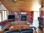 1570 Port Washington Rd, Grafton, WI by Schmit Realty, Inc $399,900