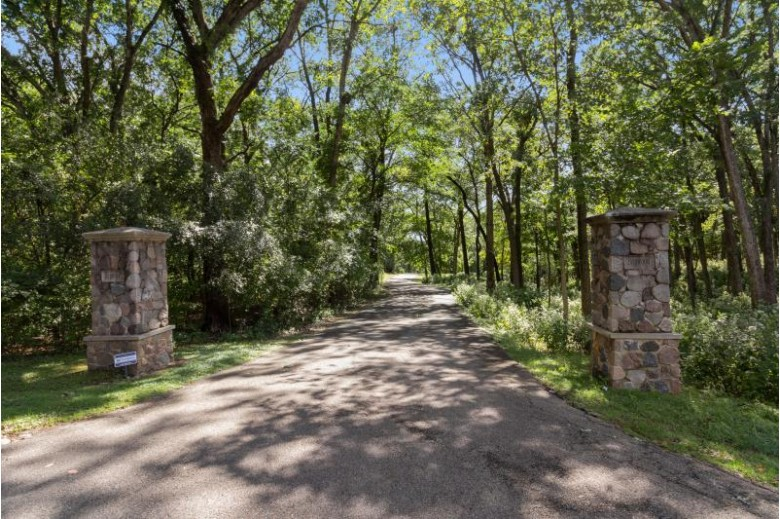 154 Wood St PIER 331, Williams Bay, WI by Keefe Real Estate, Inc. $5,950,000
