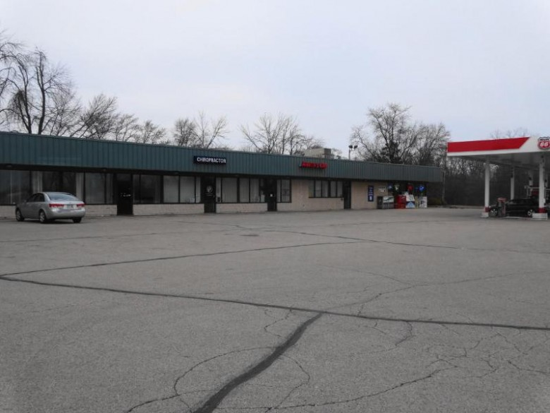 8020 Durand Ave, Sturtevant, WI by Re/Max Newport Elite $0