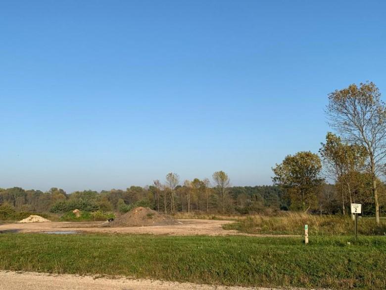 BLK 4 L2 Sandy Ridge Dr, Two Rivers, WI by Berkshire Hathaway Starck Real Estate $32,000