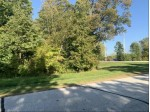 LOT # 1 Maple Dr, Elkhart Lake, WI by Coldwell Banker Werner & Assoc $50,000
