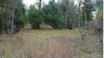 LT0 Main St, Crivitz, WI by North Country Real Est $19,900