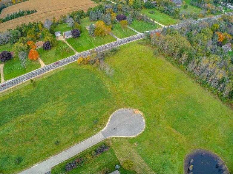 LT2 Double Tree Ln, Grafton, WI by Realty Executives Integrity~cedarburg $140,000