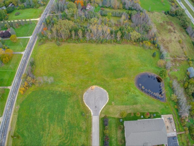 LT3 Double Tree Ln, Grafton, WI by Realty Executives Integrity~cedarburg $100,000