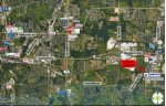 N59W22649 Silver Spring Dr, Lisbon, WI by Anderson Commercial Group, Llc $850,000