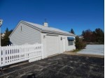 8482 S 76th St Franklin, WI 53132-8924 by First Weber Real Estate $224,900