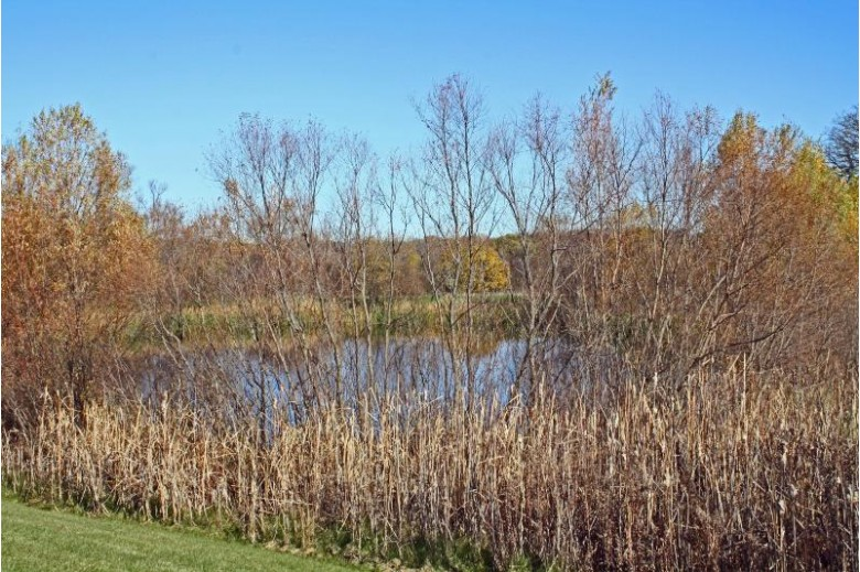 LOT 15 Woodstone Ln, Lake Geneva, WI by Keefe Real Estate, Inc. $87,500