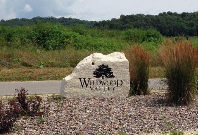 LOT 74 Wildwood Valley Ct, Holmen, WI by Re/Max Results $80,000
