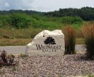 LOT 76 Wildwood Valley Ct