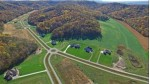 LOT 76 Wildwood Valley Ct, Holmen, WI by Re/Max Results $95,000