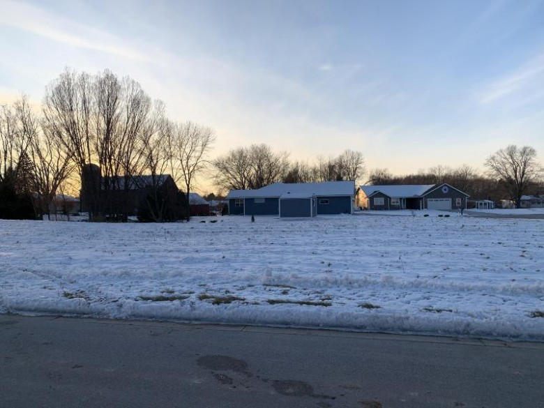 1500 Bristlecone St LT15, Howards Grove, WI by Benefit Realty $27,900