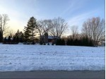 1510 Bristlecone St LT17, Howards Grove, WI by Benefit Realty $32,900