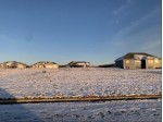 1515 Woodcrest St LT29, Howards Grove, WI by Benefit Realty $27,900