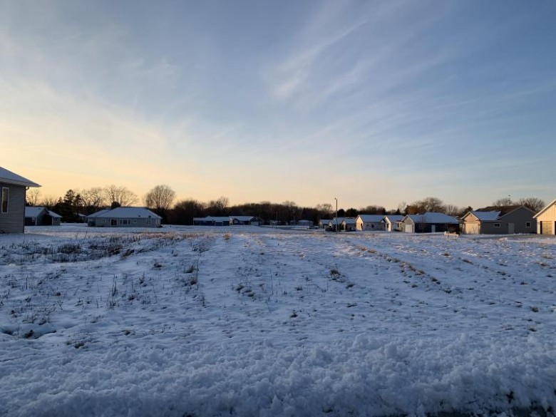 1500 Forest Grove St LT33, Howards Grove, WI by Benefit Realty $37,900