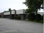 2635 Hemstock St, La Crosse, WI by Gerrard-Hoeschler, Realtors $0