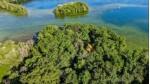 1506 Sugar Island Rd LTS30/31/32, Summit, WI by Lakehomes $509,500