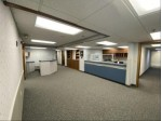 1320 S Green Bay Rd, Mount Pleasant, WI by First Weber Real Estate $0