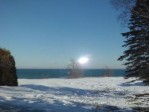 LOT 2 Sommer Ct, Sheboygan, WI by Century 21 Moves $99,500