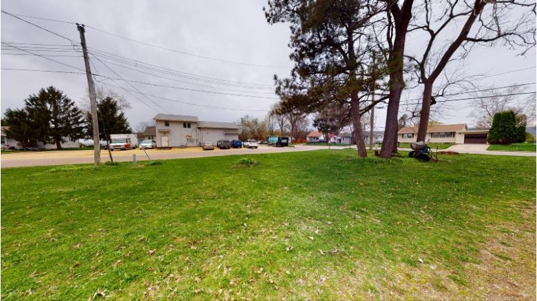 LOT 1 S 10th St, Galesville, WI by Re/Max Results $39,000