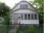 3406A N 2nd St, Milwaukee, WI by Redevelopment Authority City Of Mke $2,500