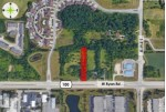 5332 W Ryan Rd, Franklin, WI by Anderson Commercial Group, Llc $79,900
