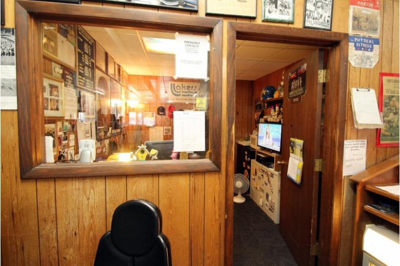 111 S Main St 113, Lake Mills, WI by Re/Max Community Realty $249,900
