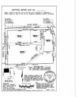 LT0 S 76th St, Franklin, WI by Anderson Commercial Group, Llc $0