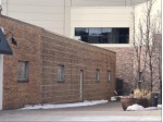 300 2nd St S, La Crosse, WI by Coldwell Banker Commercial River Valley $0