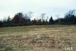 LT6 Eastview Dr, Sharon, WI by Keefe Real Estate, Inc. $25,000