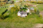 31807 60th St, Salem, WI by Coldwell Banker Real Estate Group $1,000,000