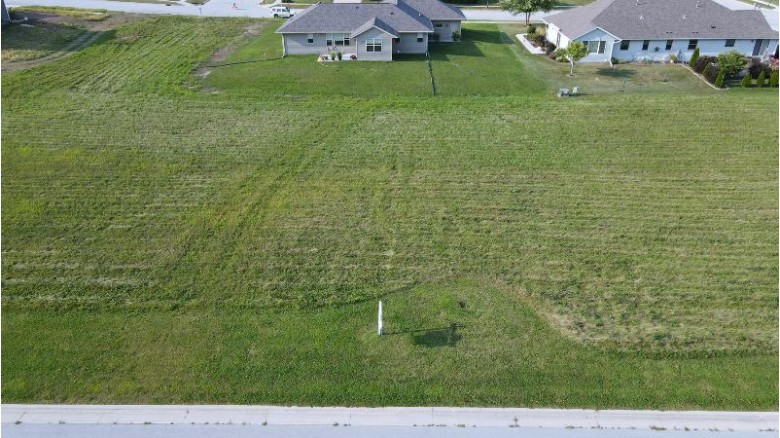 LT10 Ryan Ave, Plymouth, WI by Pleasant View Realty, Llc $49,900