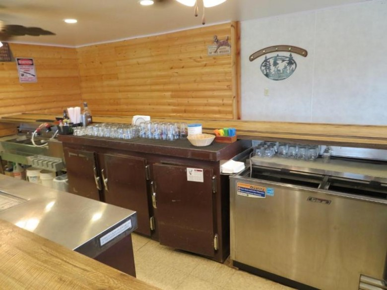 W1259 County Road M Rib Lake, WI 54470-9731 by First Weber Real Estate $375,000