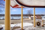 340 S Main St, Fountain City, WI by Century 21 Affiliated $350,000