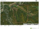 W5723 State Road 33, La Crosse, WI by United Country Midwest Lifestyles Properties Llc $2,770,000