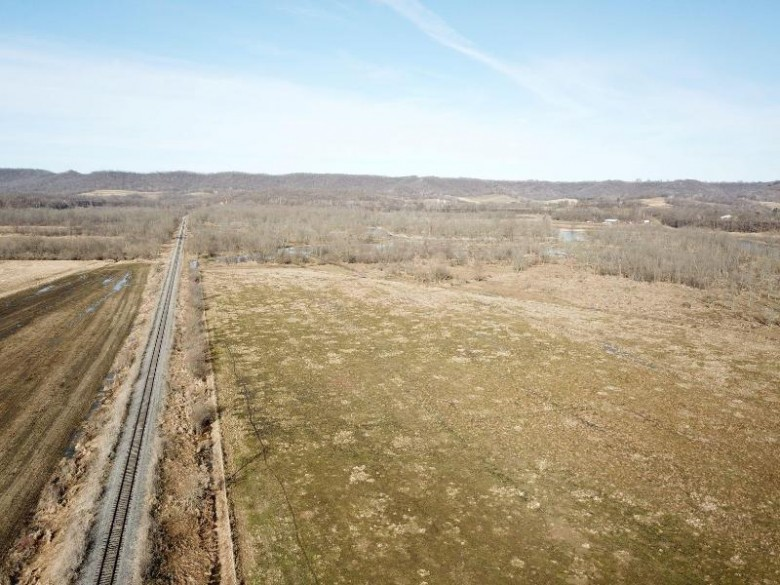 0 County Rd J, Arcadia, WI by Weiss Realty, Llc $356,000
