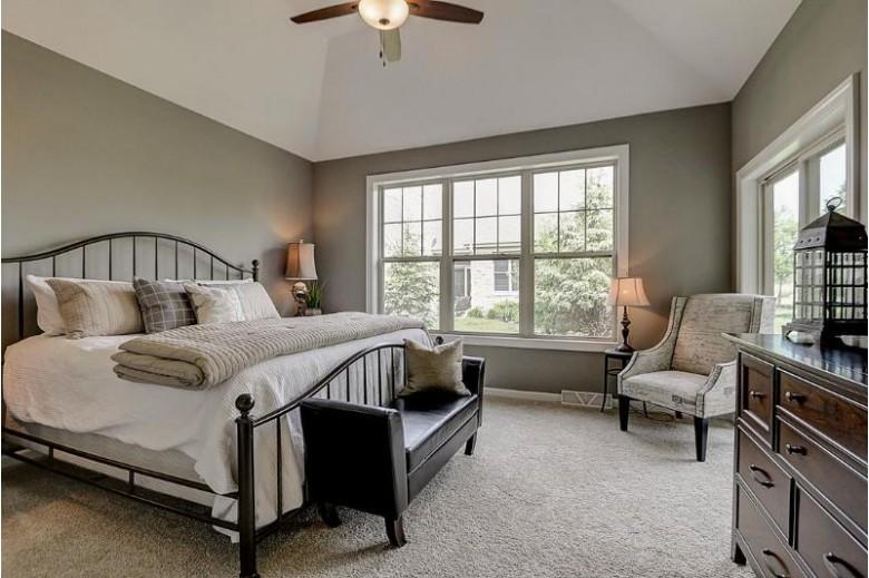 N73W13609 Claas Rd 10, Menomonee Falls, WI by Kings Way Realty, Llc $439,900