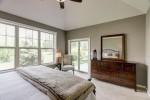 N73W13611 Claas Rd 12, Menomonee Falls, WI by Kings Way Realty, Llc $459,900