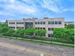 600 52nd St, Kenosha, WI by Berkshire Hathaway Home Services Epic Real Estate $18