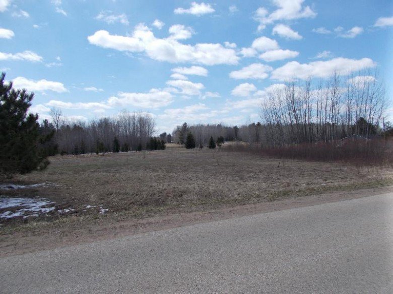 TBD Cleveland Ave, Marinette, WI by Coldwell Banker Real Estate Group Mi/Wi $75,000