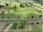 LT7 Panorama Dr, West Bend, WI by Shorewest Realtors, Inc. $129,900