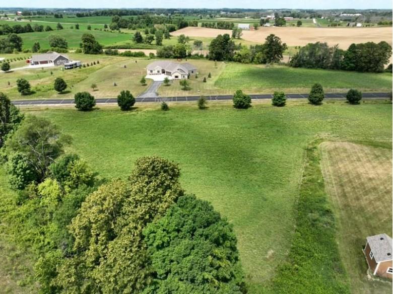 LT6 Panorama Dr, West Bend, WI by Shorewest Realtors, Inc. $139,900