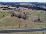 LT8 Panorama Dr, West Bend, WI by Shorewest Realtors, Inc. $169,900